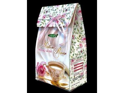 Liran Růžové ráno aroma višně 100g