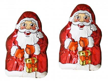 Storz Mini Santa 5g