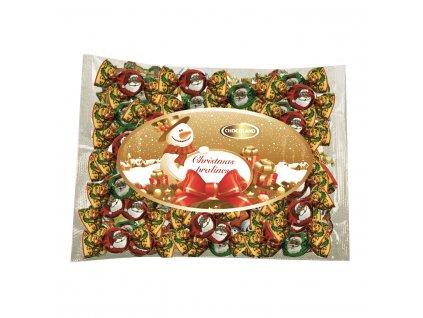 Chocoland Vánoční pralinky 1kg