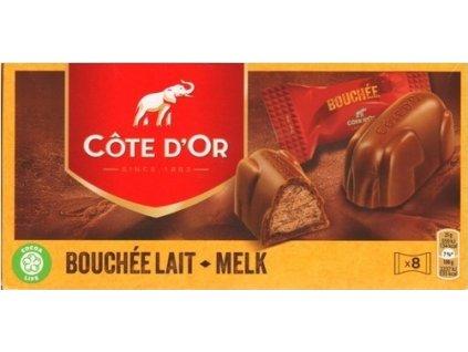Cote D'Or Bouchée 200g