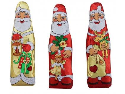 Storz Červený, zlatý Santa 12,5g