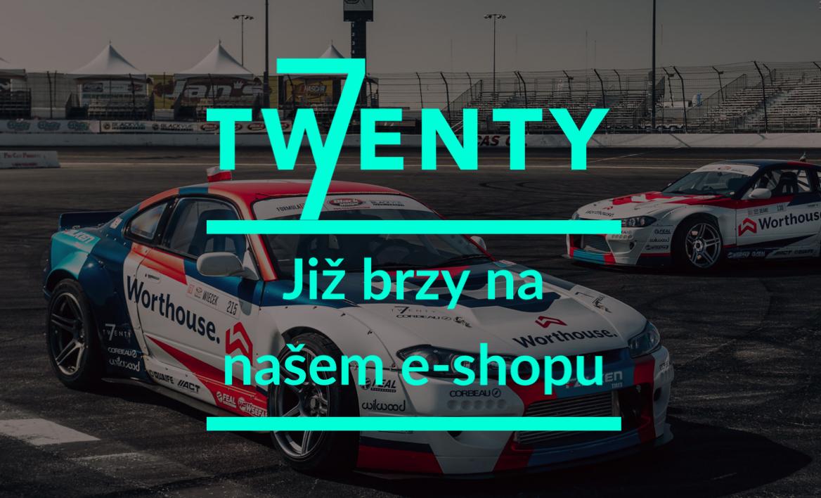 7twenty