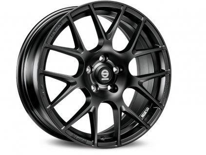 1 pro corsa matt dark titanium jpg 1000x750
