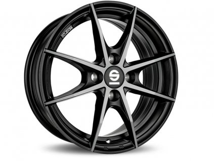 1 sparco trofeo 4 fumè black full polished jpg 1000x750