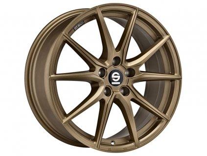 1 sparco 8 matt bronze 1000x750