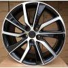 Alu kola design Lexus 18x8 5x114,3 ET40 60,1 černé