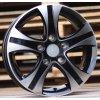 Alu kola design Hyundai 15x6 5x114.3 ET48 67.1 černé