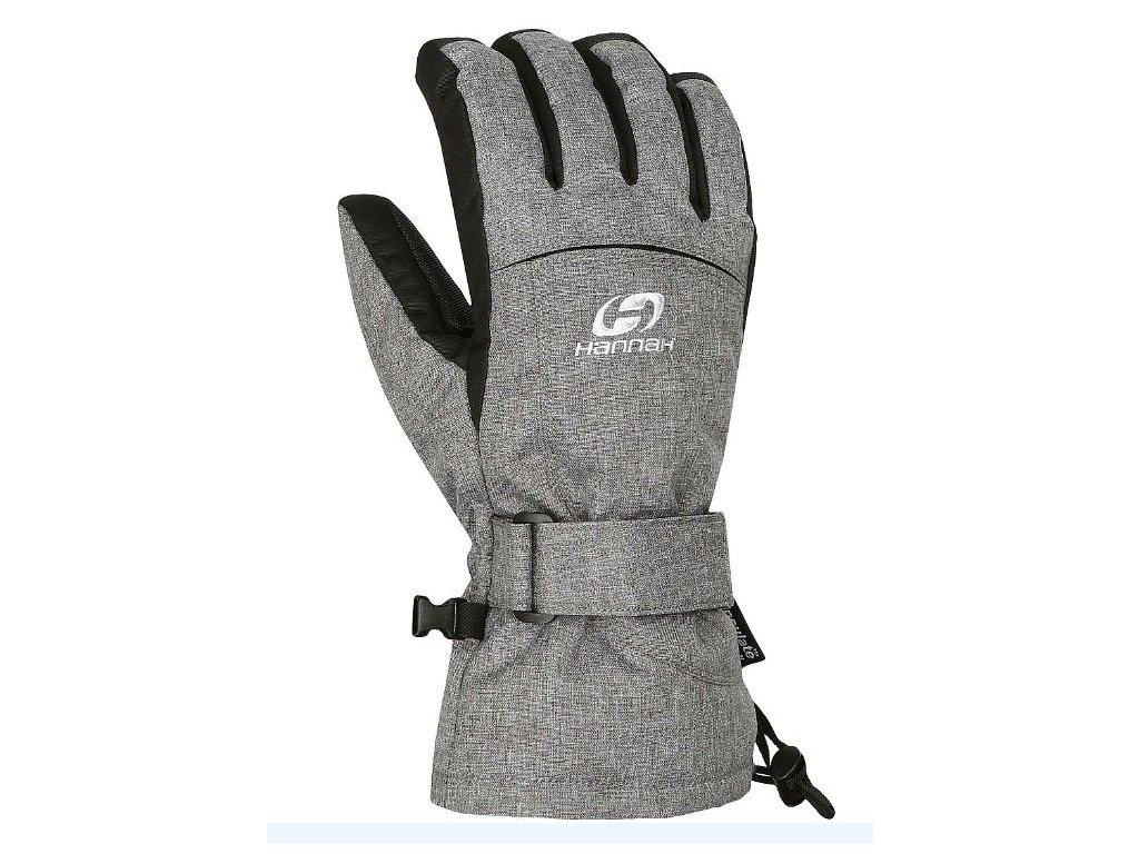 Pánské rukavice HANNAH BRION