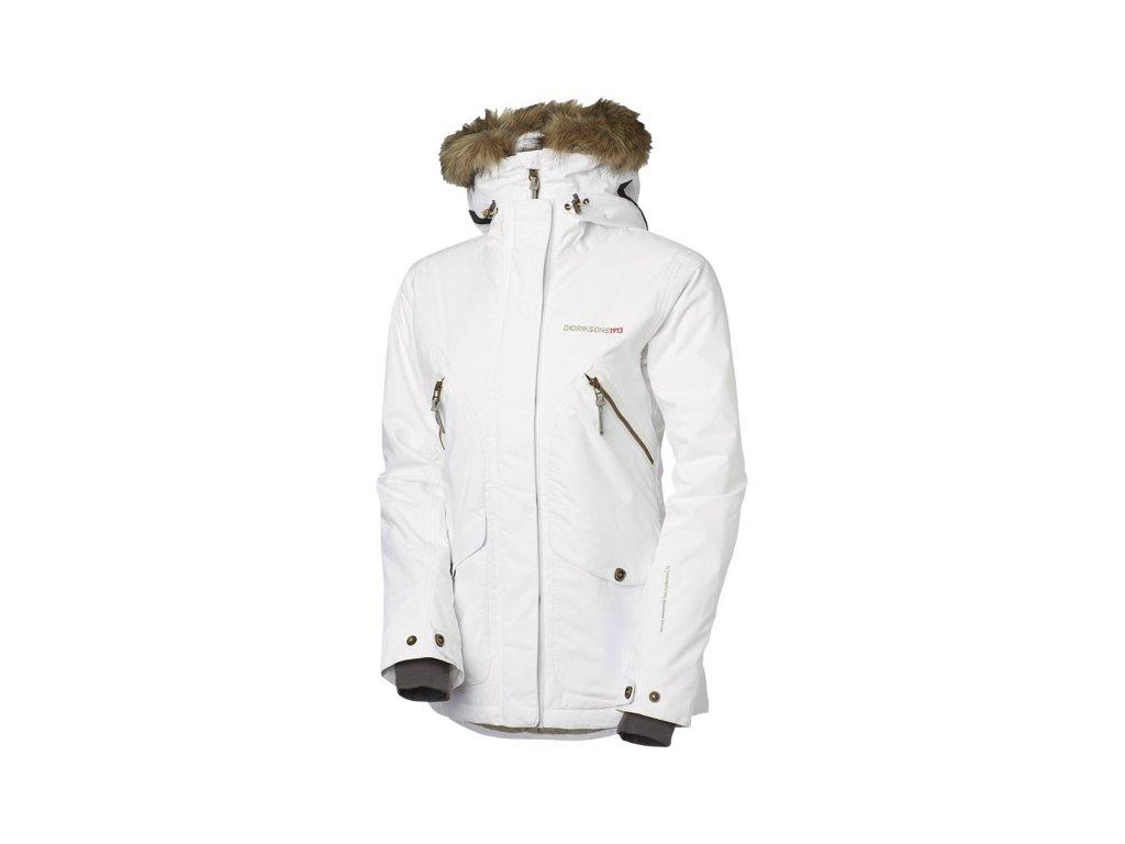 Dámská zimní bunda DIDRIKSONS1913 RONJA