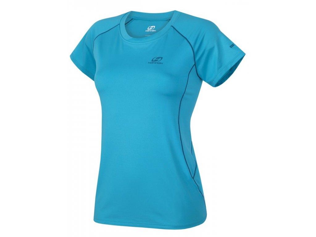 Dámské sportovní triko HANNAH SPEEDLORA