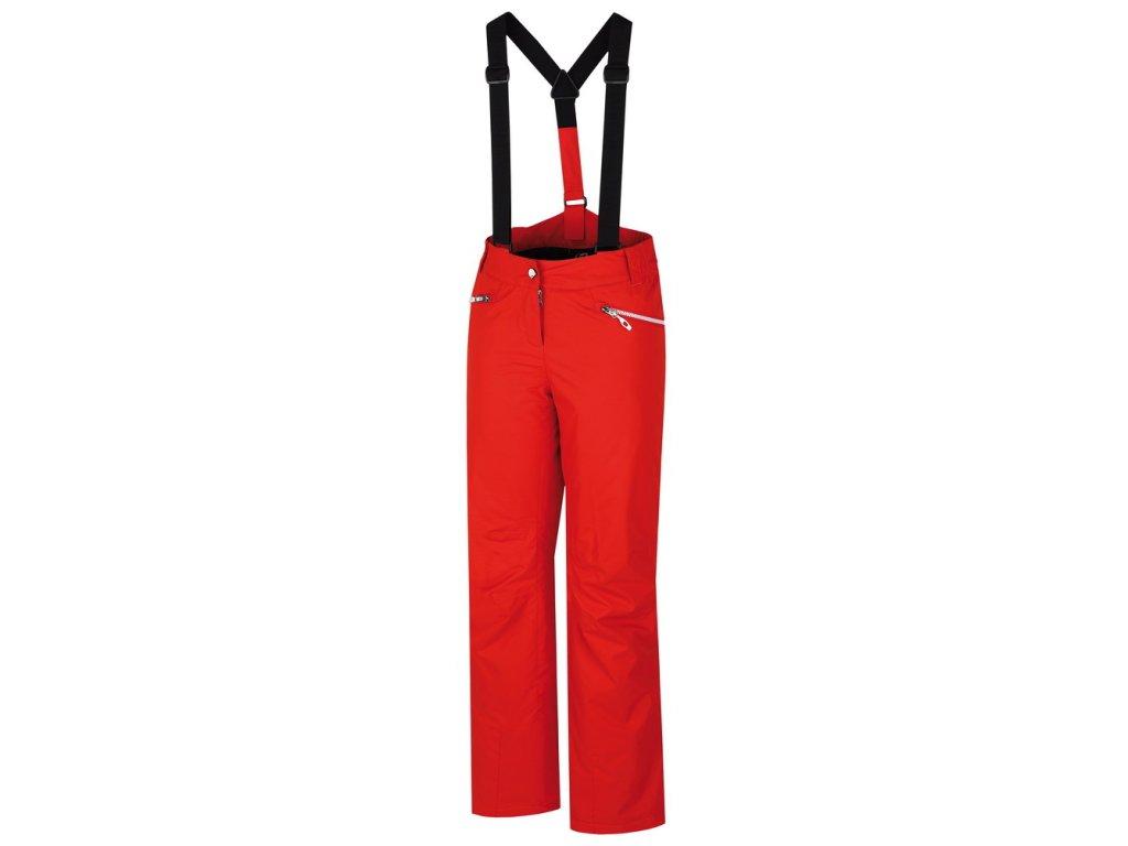 Dámské lyžařské kalhoty HANNAH WRENN