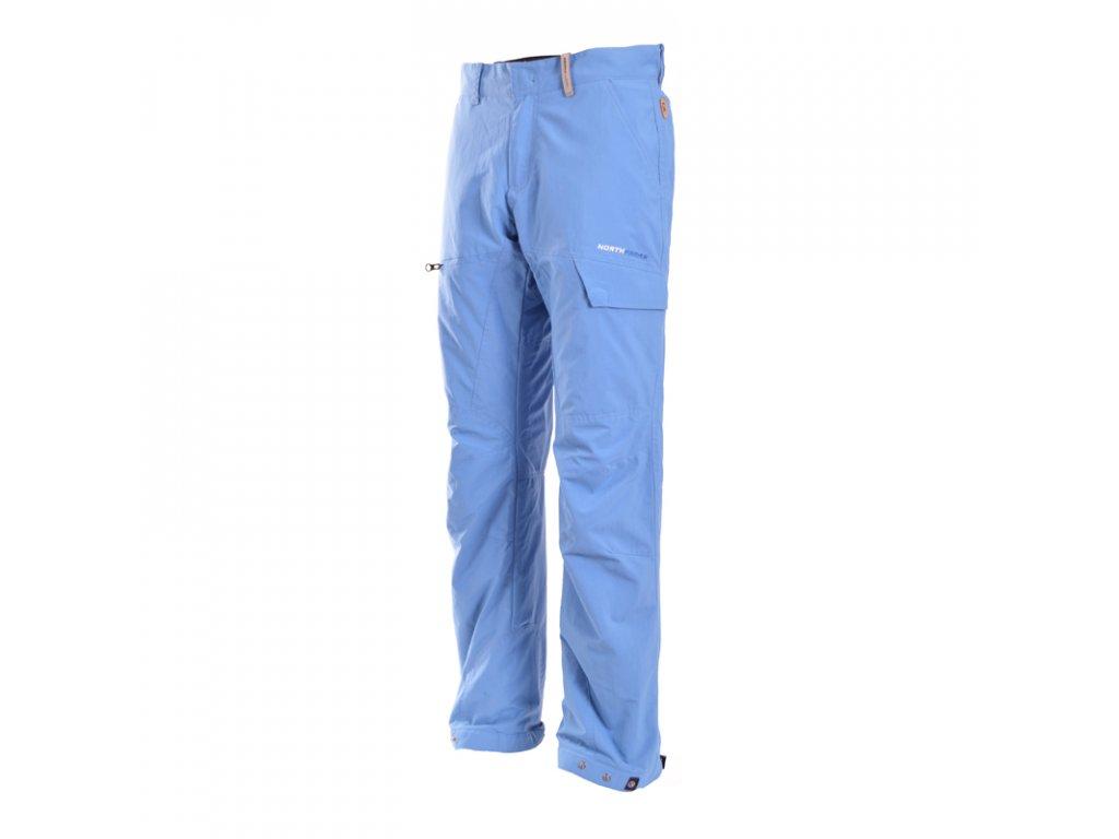 Pánské kalhoty NORTHFINDER ISSAC 2