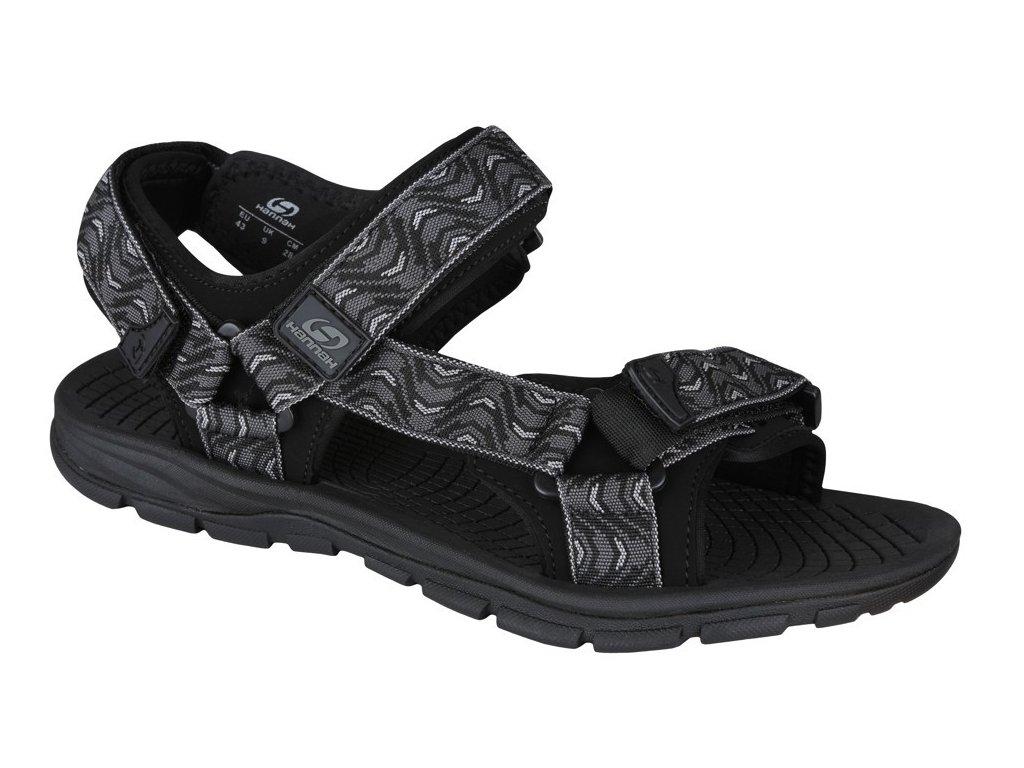 Pánské sandály HANNAH BELT
