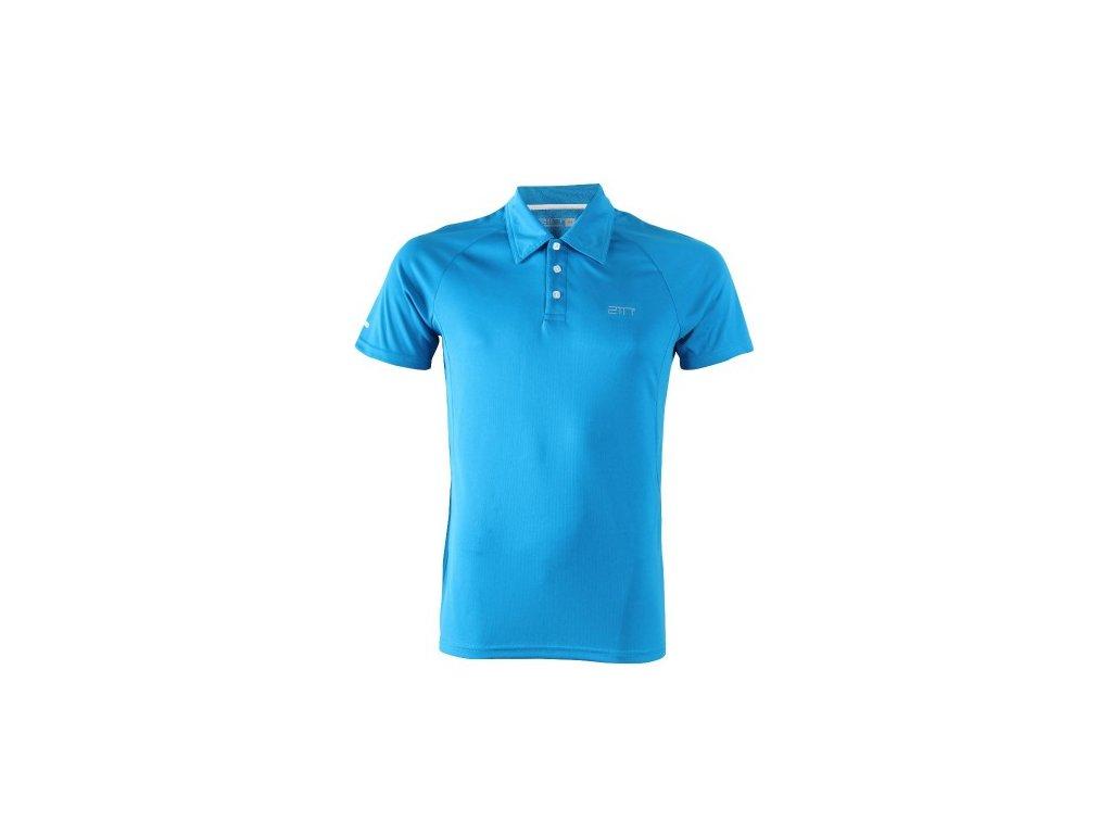 Pánské funkční triko 2117 of SWEDEN FRÖSAKER