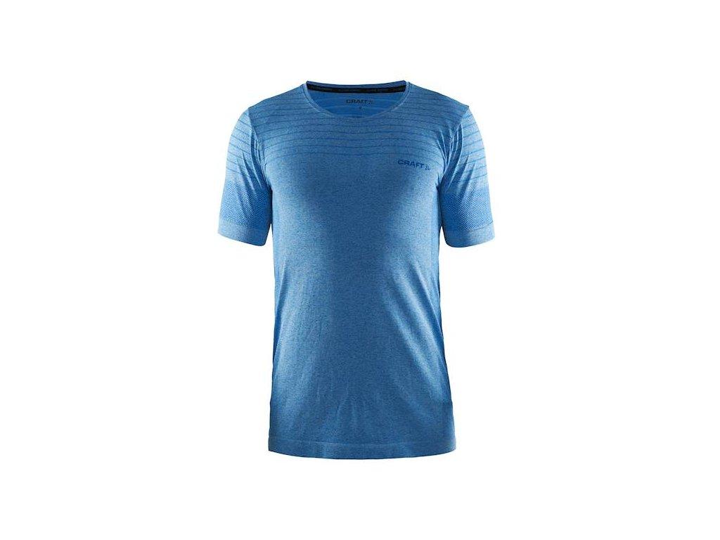 Pánské funkční triko CRAFT COOL COMFORT