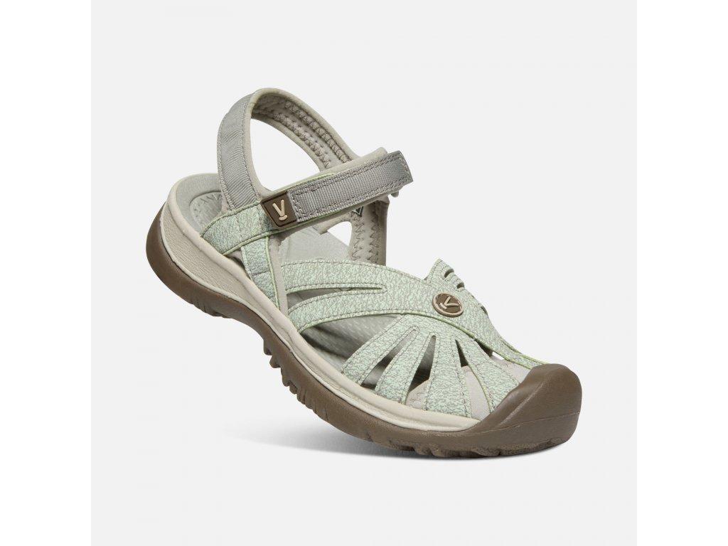 Dámské sandále KEEN ROSE W-LILY