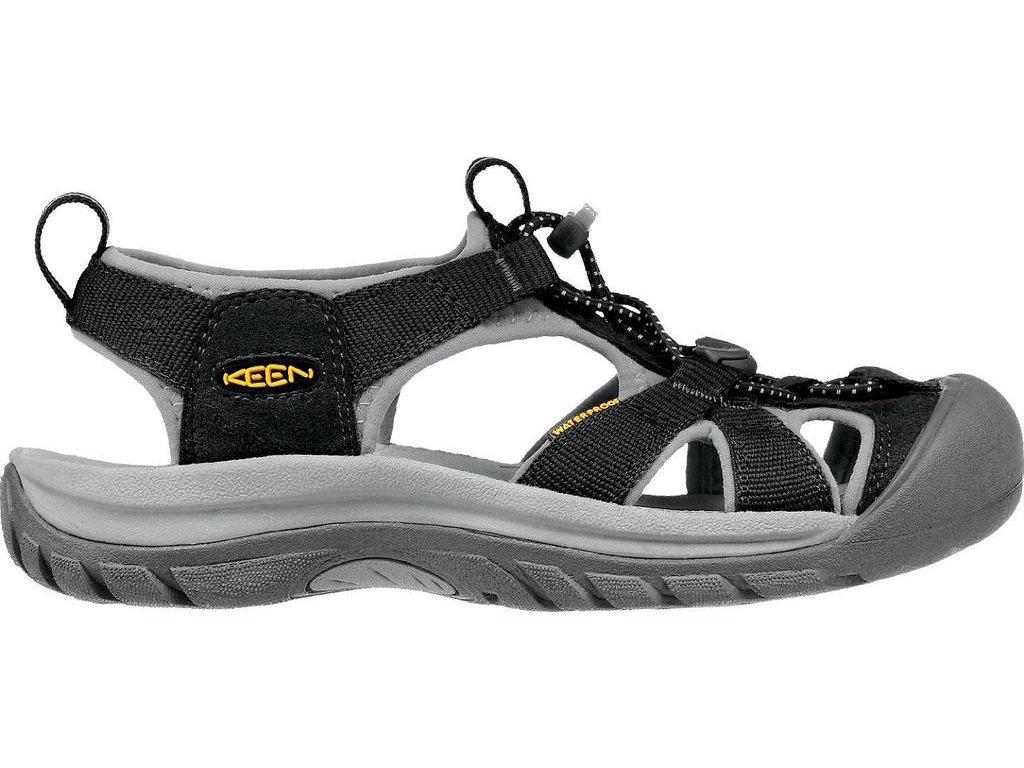 Dámské sandále KEEN VENICE H2 W