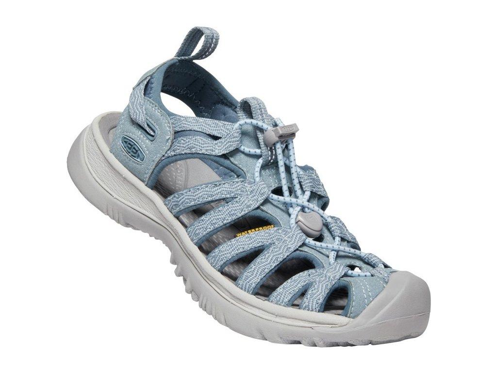 Dámské sandále KEEN WHISPER W