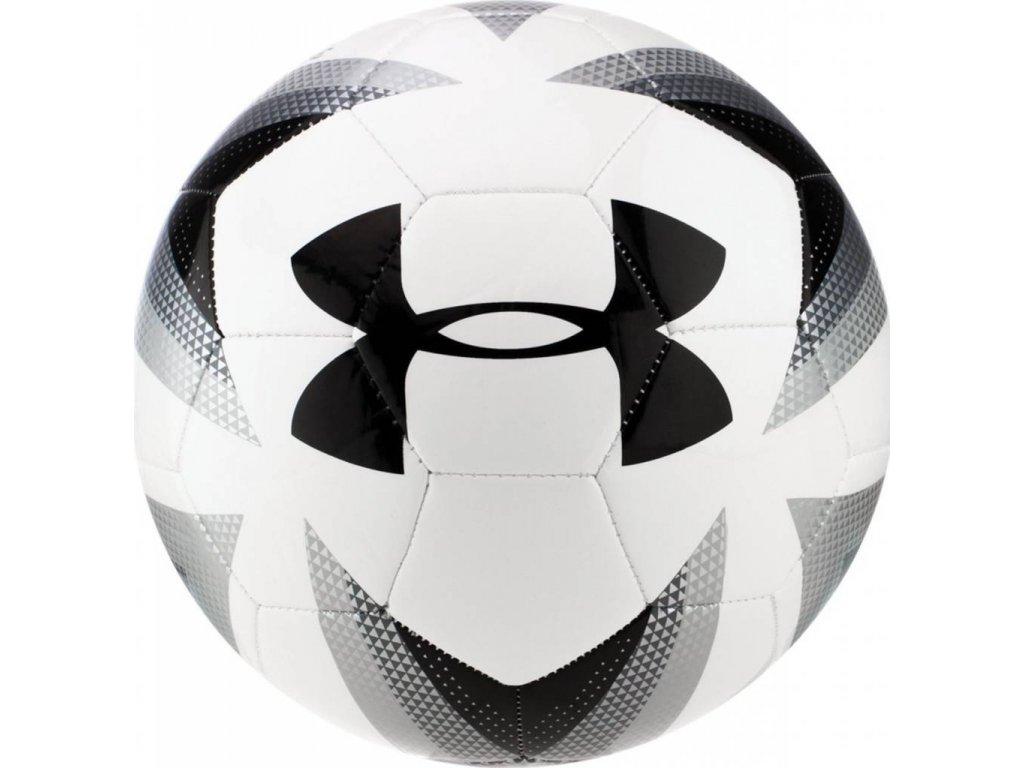 Fotbalový míč UNDER ARMOUR 395 SB
