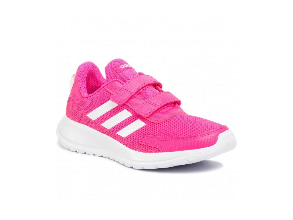 Tensaur Run C dětská obuv
