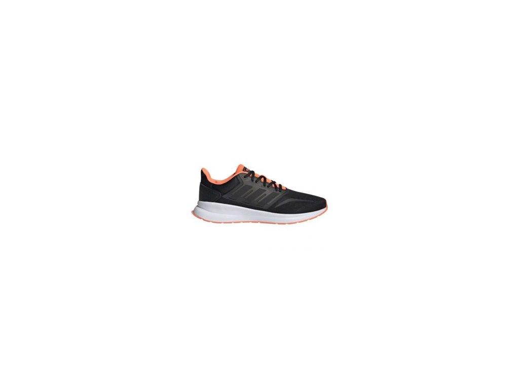 Adidas Runfalcon pánská obuv