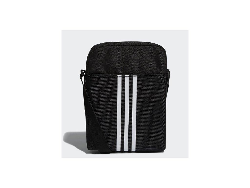 organizér Adidas PLTORG 3