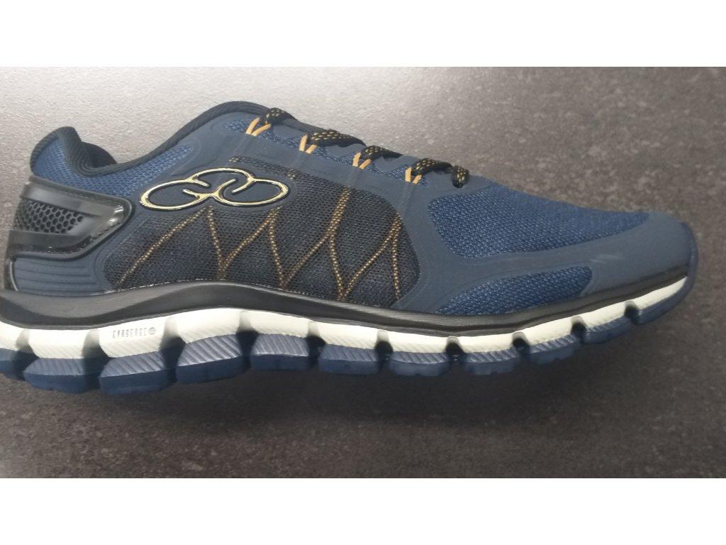 olympikus freedom pánská obuv