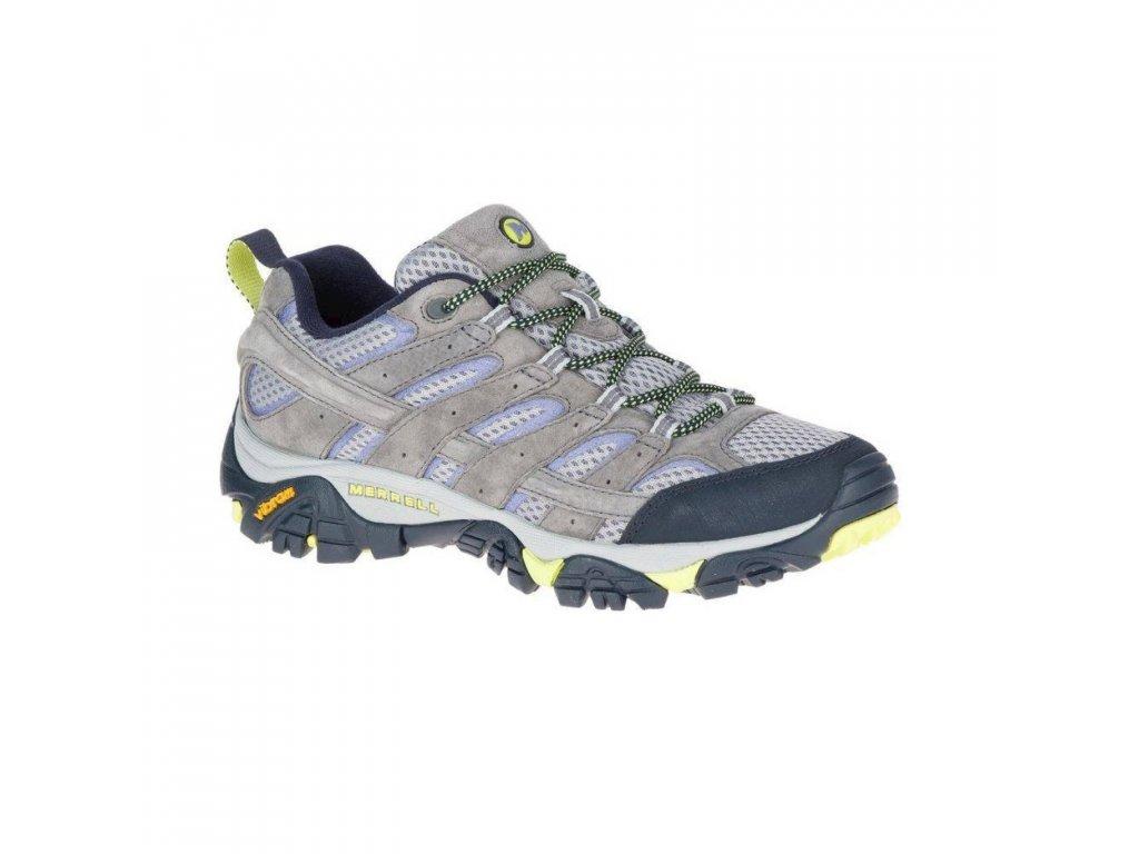 Dámské boty Merrell Moab 2 Vent W