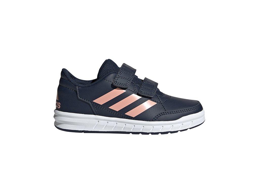Adidas Altasport CF K G27089