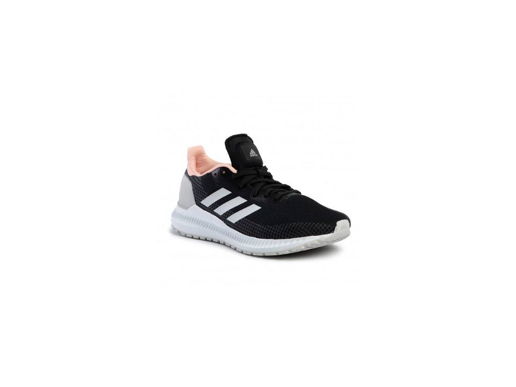 Adidas Solar Blaze w dámská obuv