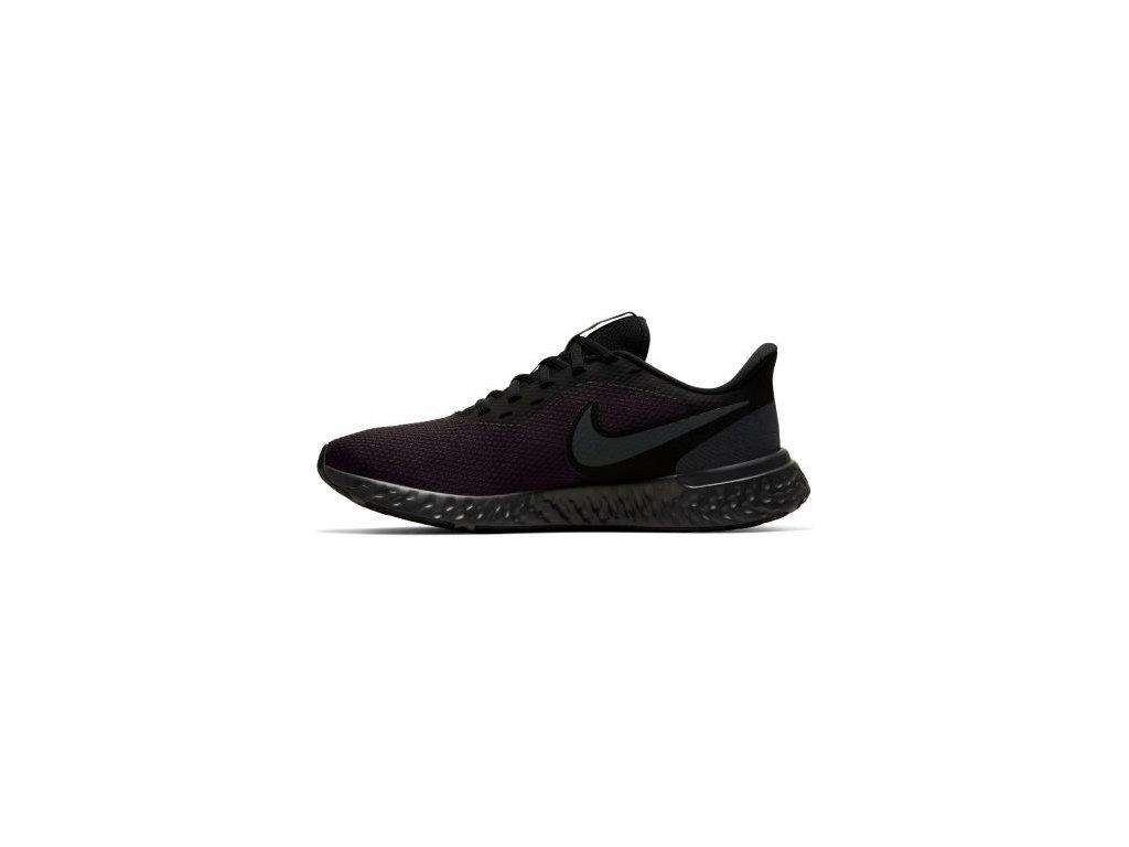 Pánská obuv Nike revolution 5