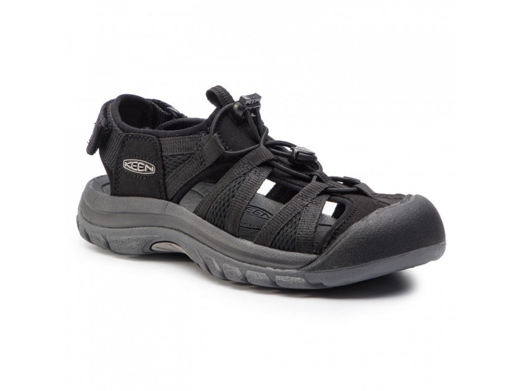 Dámské sandály keen venice II h2