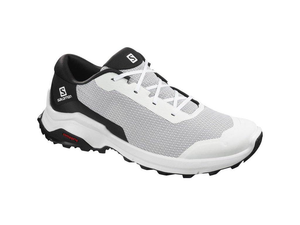 Salomon x reveal pánská obuv