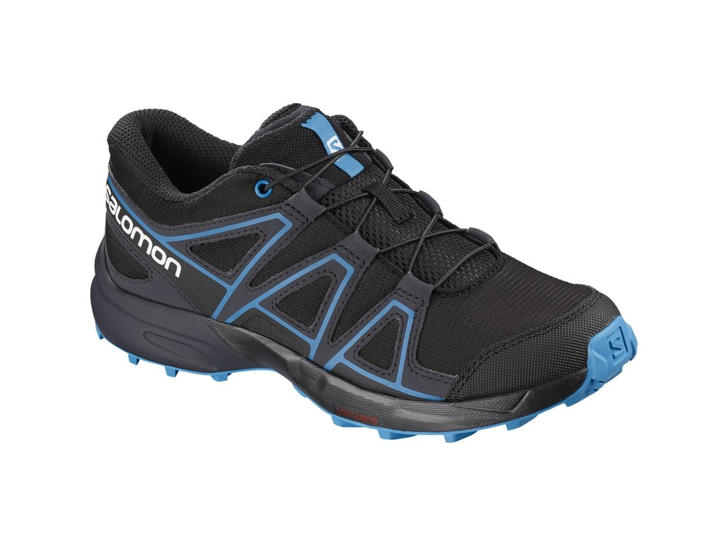 Salomon speedcross j juniorská obuv
