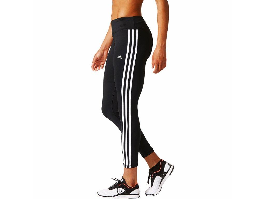 Dámské kalhoty ADIDAS Basic 3S Pant