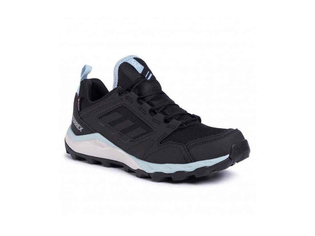 Adidas Terrex dámská obuv