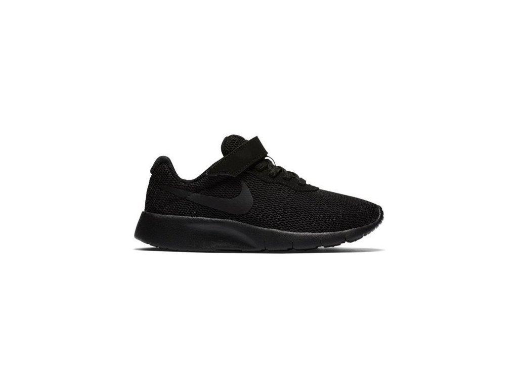 pol pl Nike Tanjun 844868 001 6167 2