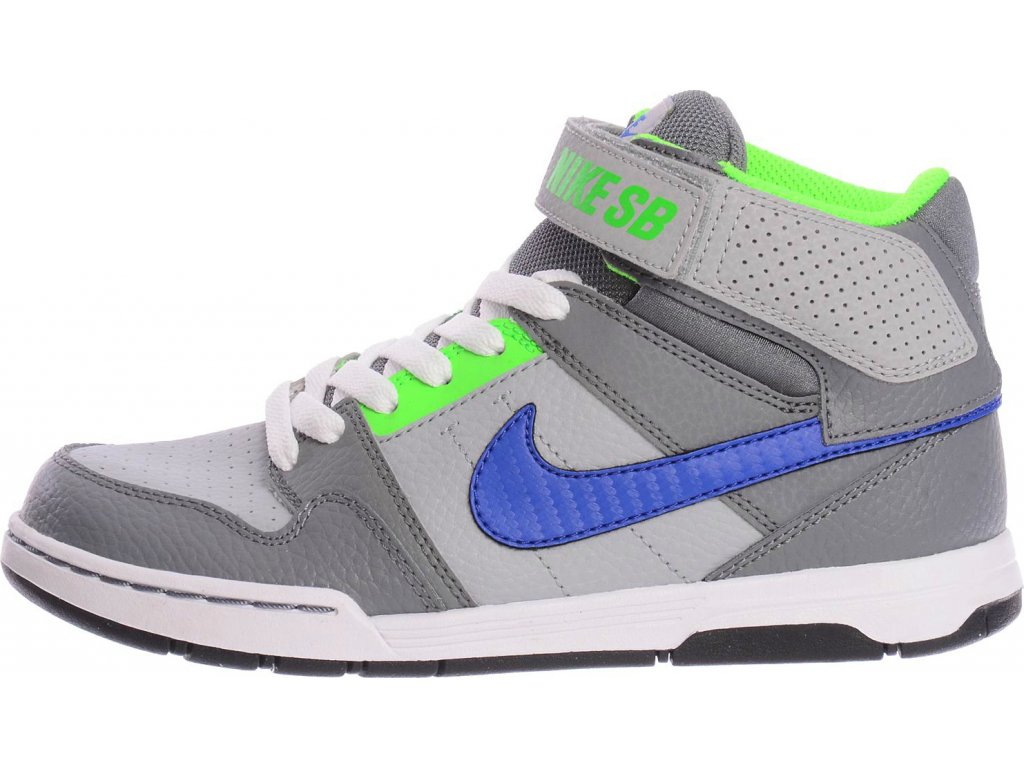 20151013095230 nike mogan mid 2 ps gs 645025 044