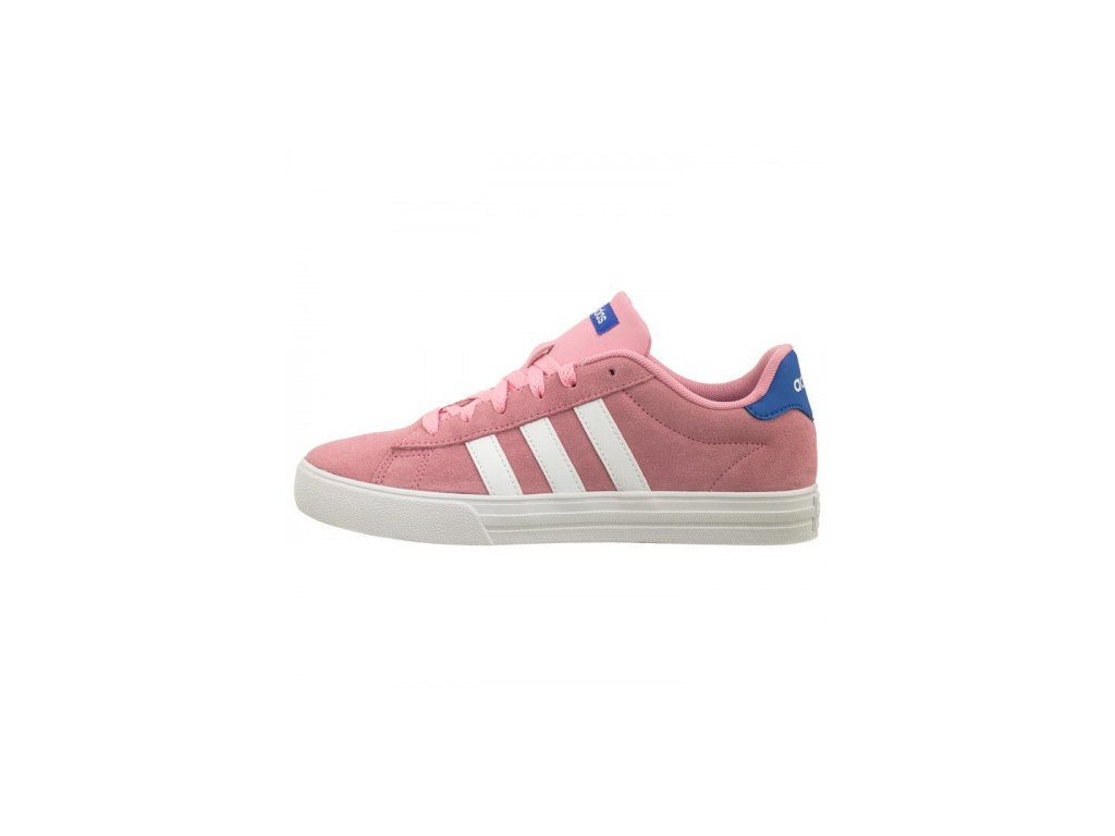 adidas daily 20 k db0643 ad762 a shoes
