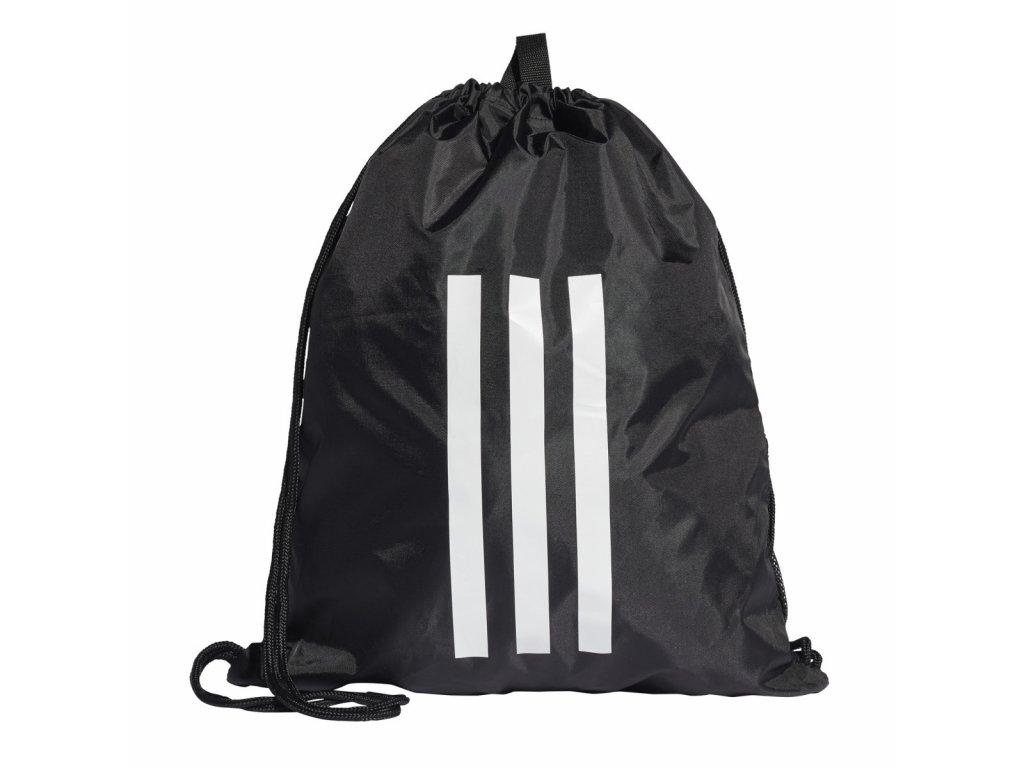Adidas 4ATHLTS GB