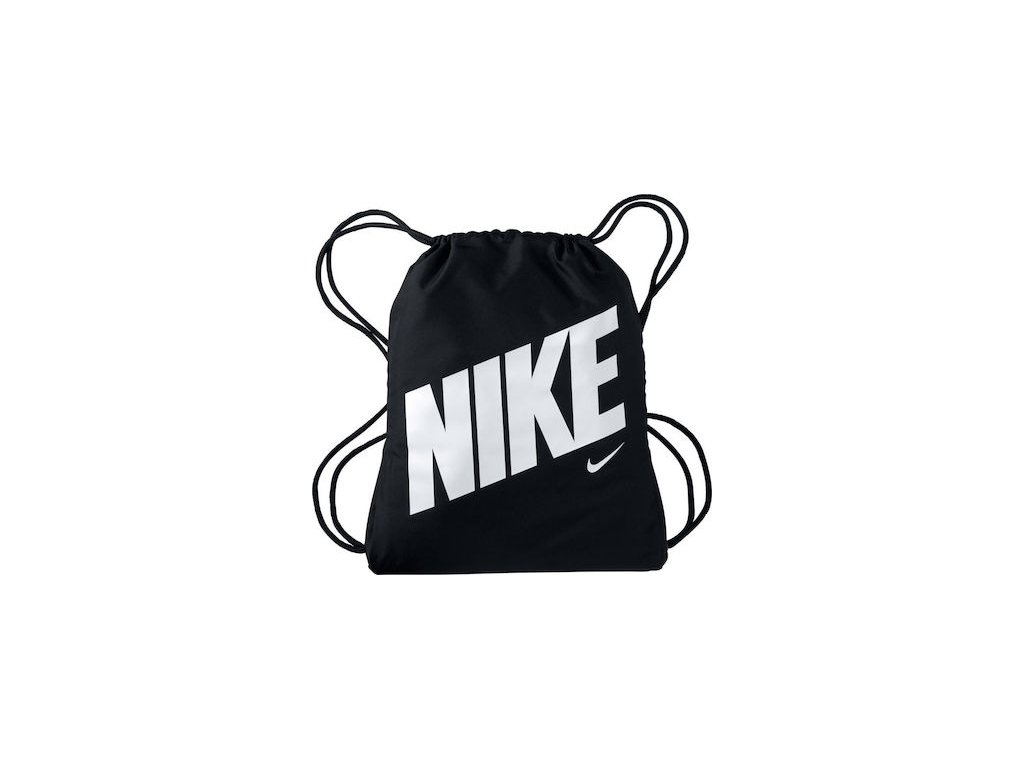 xlarge 20200227154004 nike graphic gym sack ba5262 015