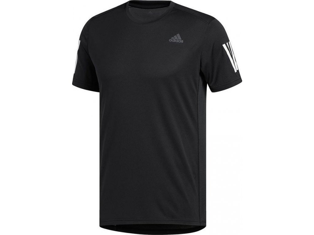 20190131102746 adidas own the run tee dx1312