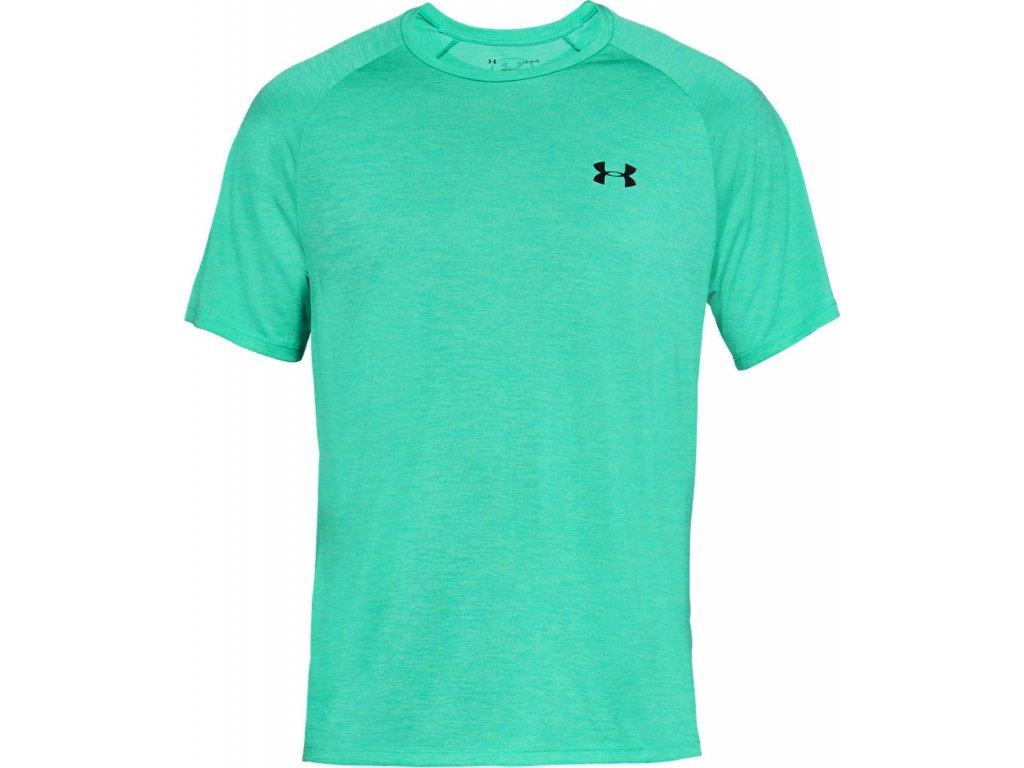 20190514104808 under armour tech short sleeve 1326413 349