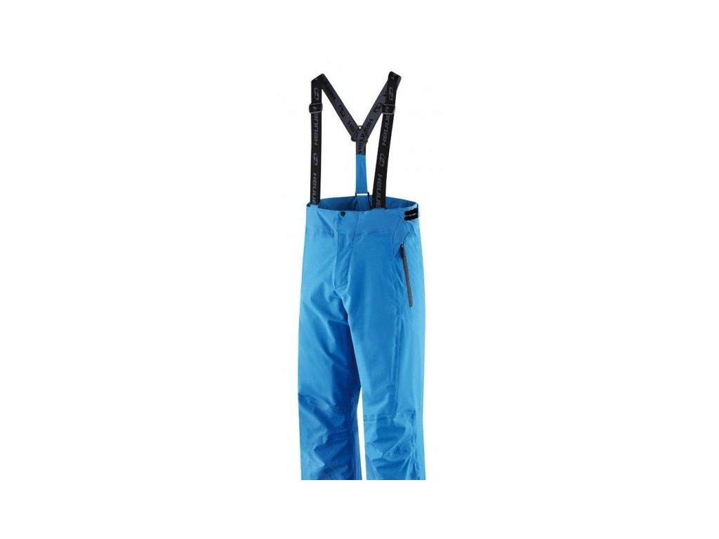 Pánské lyžařské kalhoty HANNAH SNOVER