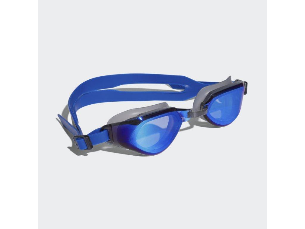 Bryle Persistar Fit Mirrored modra BR1091 01 standard