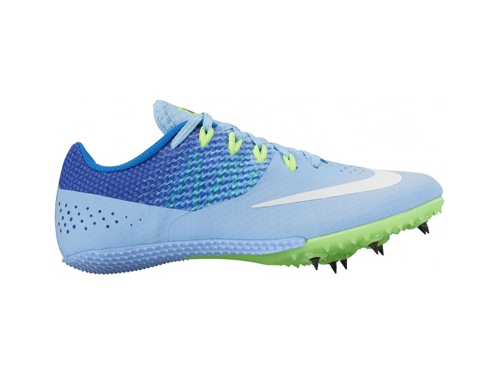nike wmns zoom rival s 8 blue 1