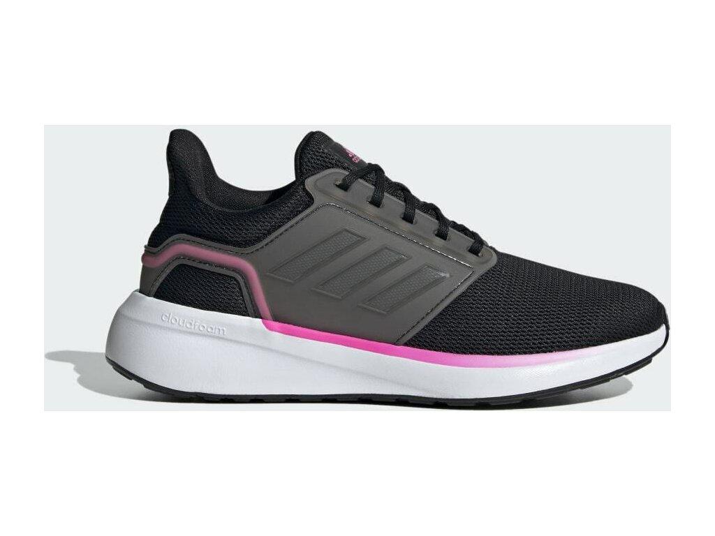 20210224095326 adidas eq19 run h00933