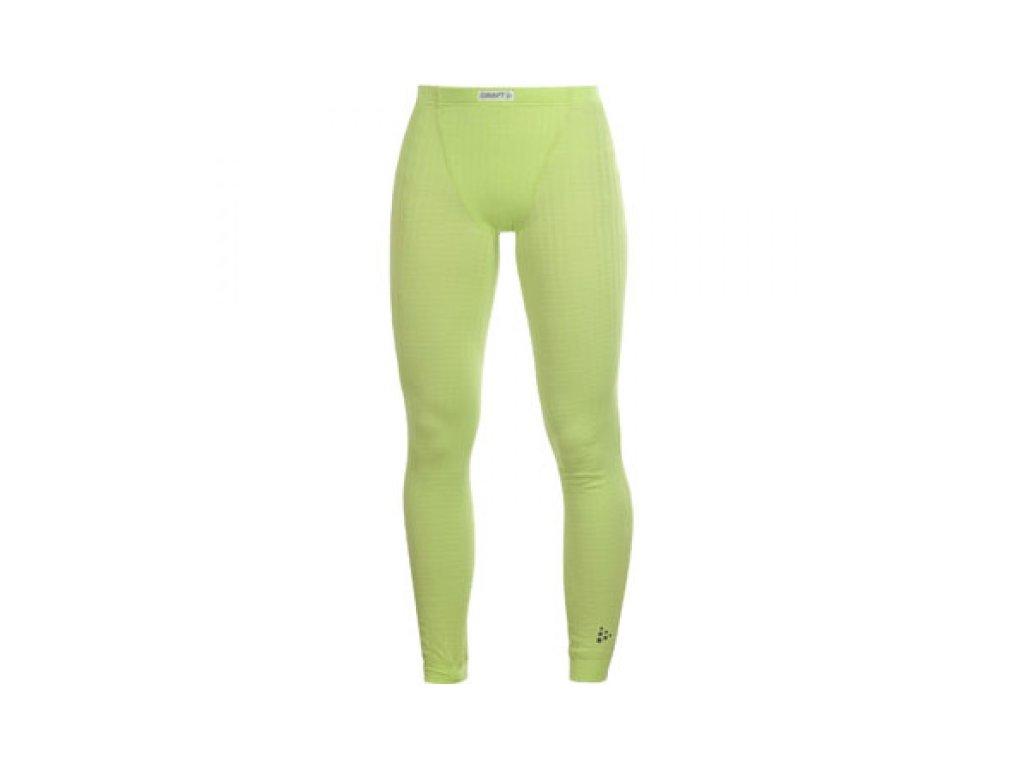 Dámské funkční kalhoty CRAFT Zero Extreme