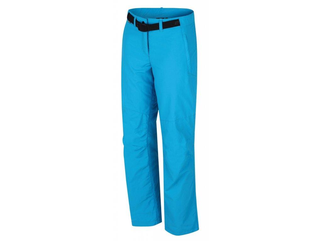 Dámské kalhoty HANNAH MERRU
