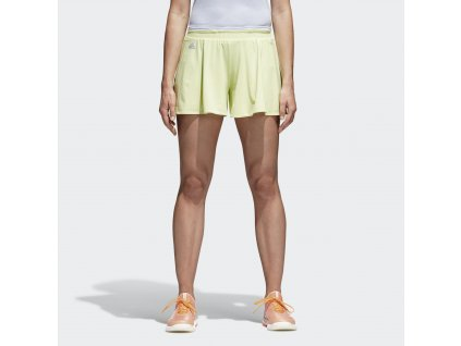 Dámské tenisové šortky ADIDAS MELBOURNE HOSENROCK